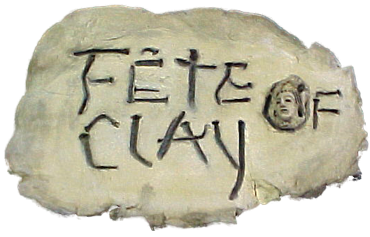 Fete of Clay